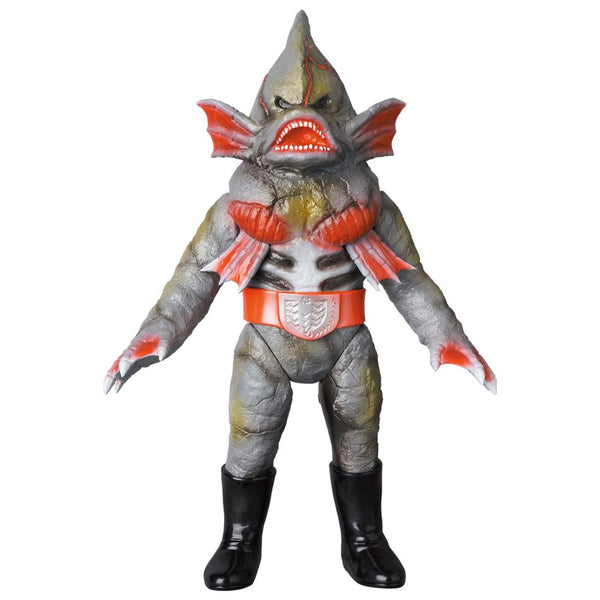 Shirakansu Kid (from Kamen Rider V3)《Planned to be shipped in late Sept. 2021》