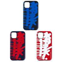 "iPhone CASE for 11 ""GRAPHIC""《2020年7月発売予定》"