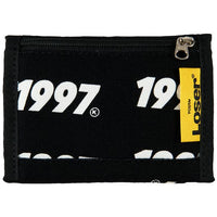 FABRICK X YOUTH LOSER WALLET