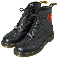 1460 BE@RBRICK 8 EYE BOOT