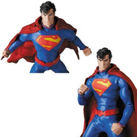 RAH SUPERMAN(TM) (THE NEW52 Ver.)