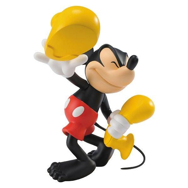 UDF MICKEY MOUSE(SHOELESS Ver.)