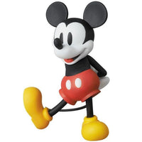 UDF Disney standard characters Mickey Mouse