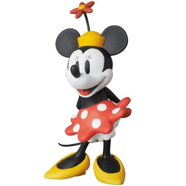 UDF Disney Standard Characters Minnie Mouse