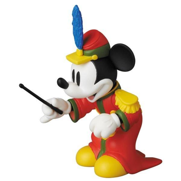 UDF Disney Series 4 Mickey Mouse (Mickey's Great Concert)