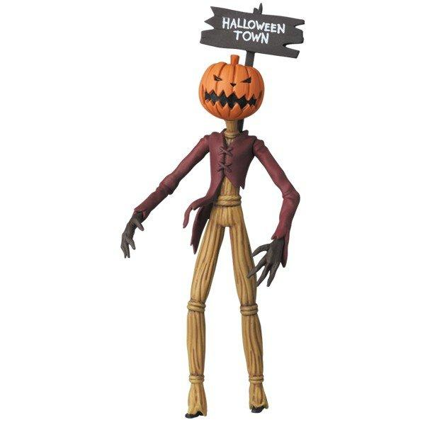 UDF Jack Collection Pumpkin King