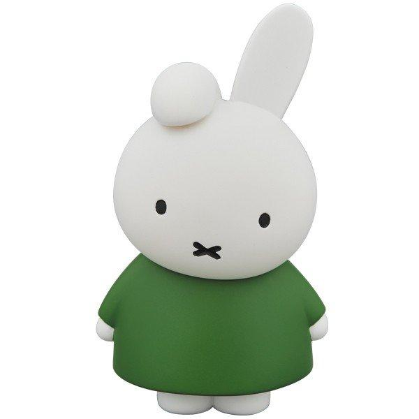 UDF Dick Bruna (Series 2) Dahn