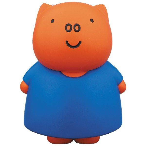 UDF Dick Bruna (Series 2) Poppy