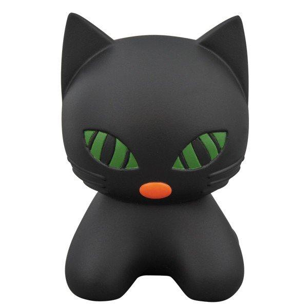 UDF Dick Bruna (Series 2) black cat