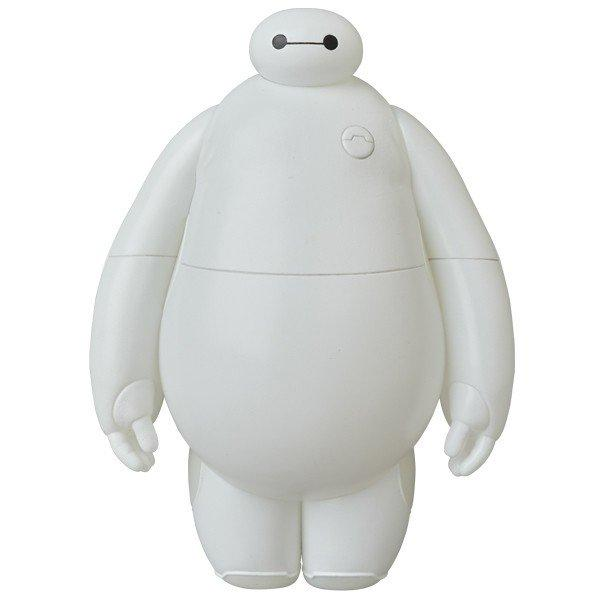 UDF Disney Series 7 Baymax