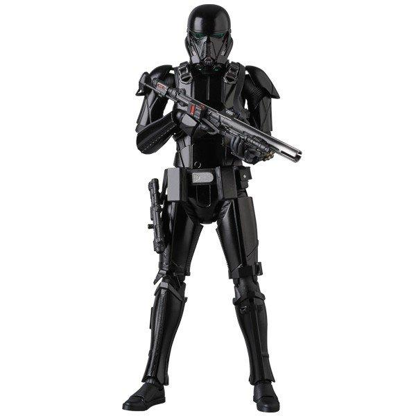 MAFEX DEATH TROOPER(TM)