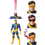 MAFEX CYCLOPS (COMIC Ver.) <expected to be released in January 2020