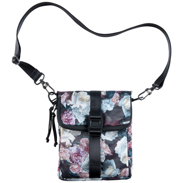 "Sync. Neworder SHOULDER BAG ""POWER, CORRUPTION & LIES""《Scheduled to be released in September 2021》"