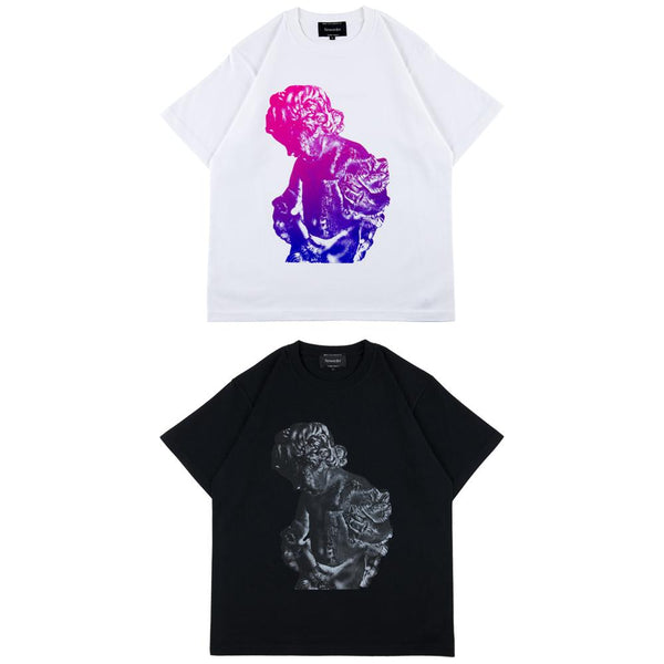 "Sync. Neworder TEE ""TECHNIQUE""《Scheduled to be released in July 2021》"