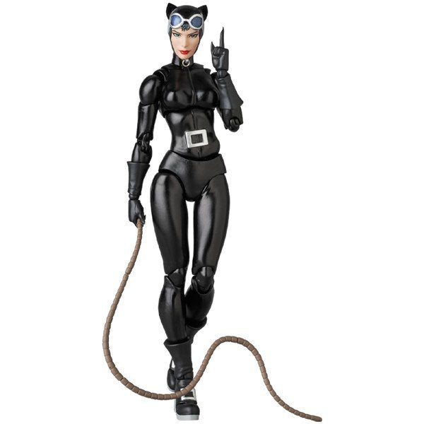 MAFEX CATWOMAN(HUSH Ver.)