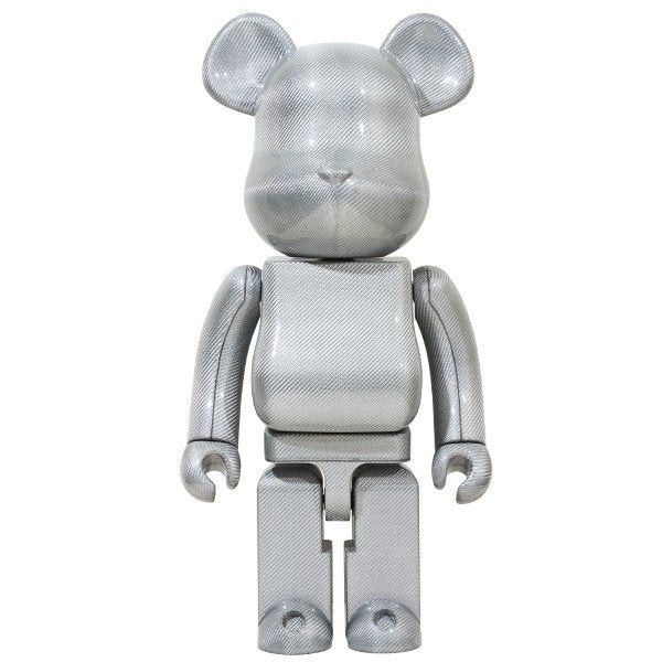 BE@RBRICK 1000% TEXALIUM《Will be shipped within 3-6 months of ordering 》