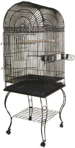 Image of Economy Bird Cage