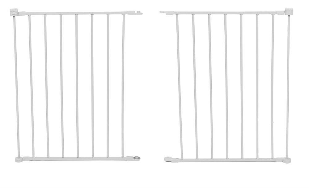 Carlson 2-pack extensions for 1510pw Flexi Gate