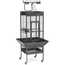 Prevue Pet Medium Wrought Iron Select Bird Cage