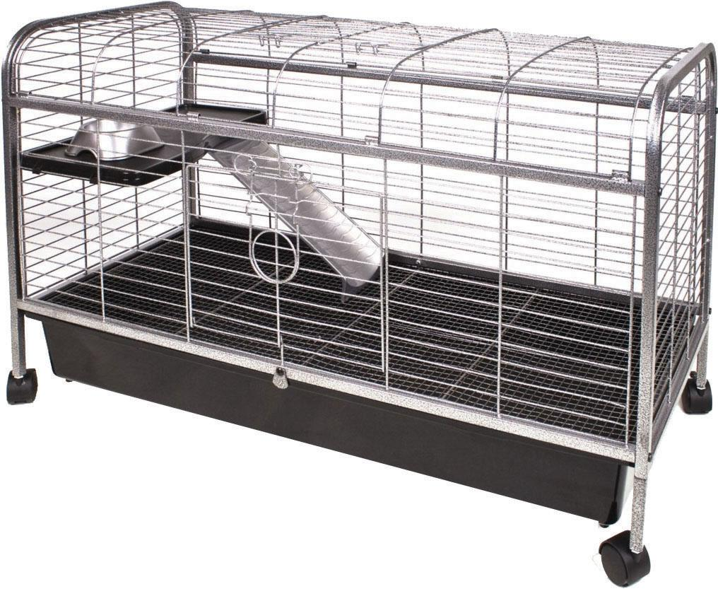 Ware Pet Products Lrs Rabbit Home