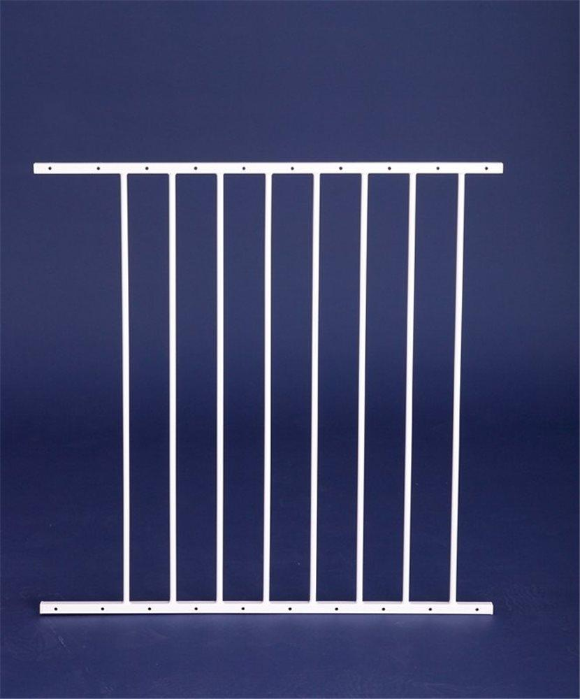 Carlson 24-Inch Extension For 1210PW Gate