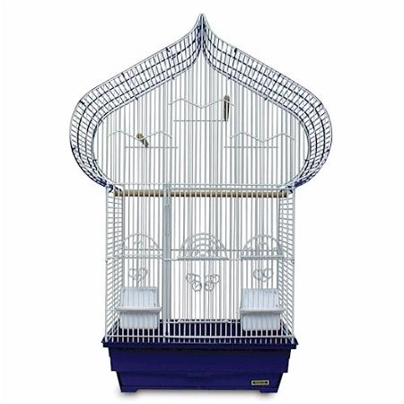 Prevue Pet Casbah Bird Cage
