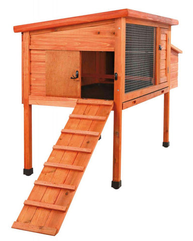 Image of Trixie Pet Natura Chicken Coop
