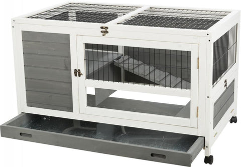 Image of Trixie Pet Natura Small Animal Indoor Hutch