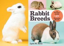Rabbits Breeds