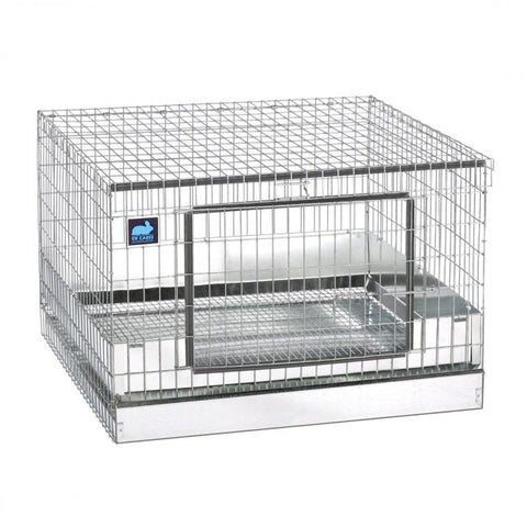 Rabbit Space™ Cage