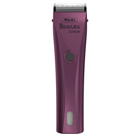Image of Wahl Bravura Lithium Clipper
