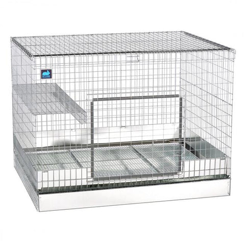 Image of KW Cages Rabbit Space™ Cage