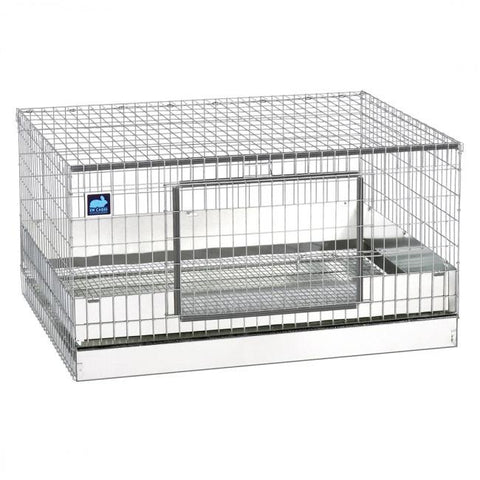 Image of Rabbit Space™ Cage