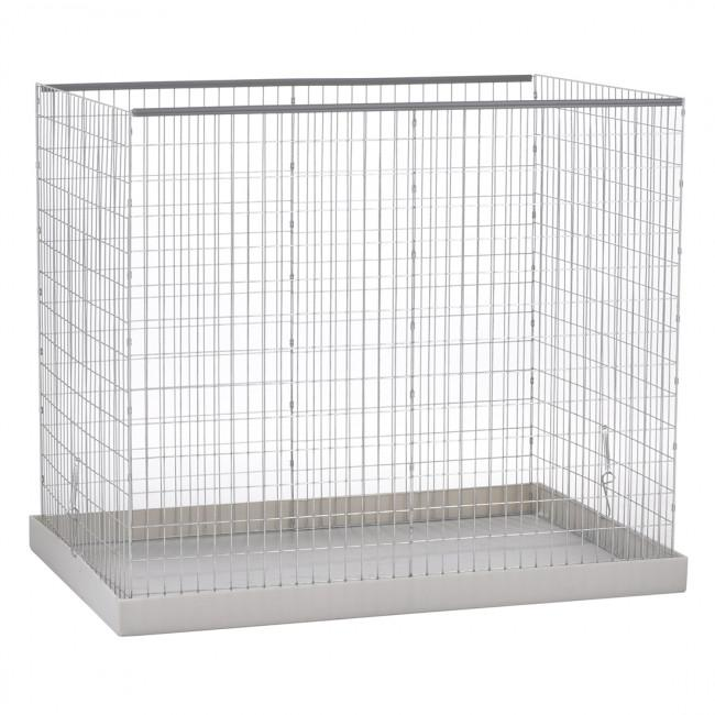 KW Cages Bunny Pen 24 x 36 x 30H