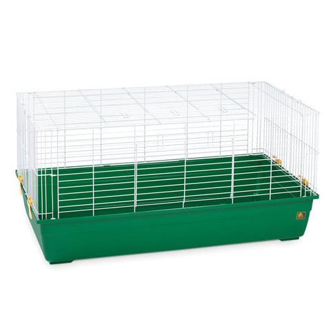 Prevue Pet Products - Small Animal Tubby Cage - Assorted