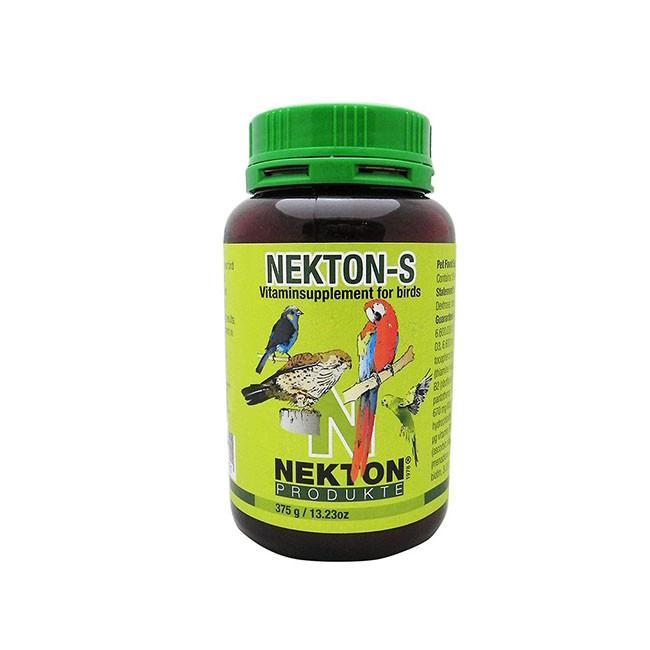 Nekton-S Multivitamin, 35 - 750 gm.