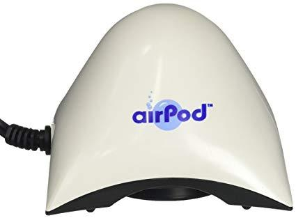 Penn Plax Air Pod Pump