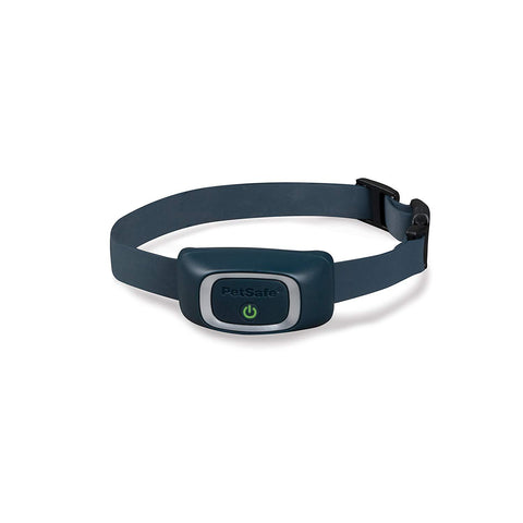 Image of PetSafe Rechargeable Bark Control Collar Waterproof Reduce Barking