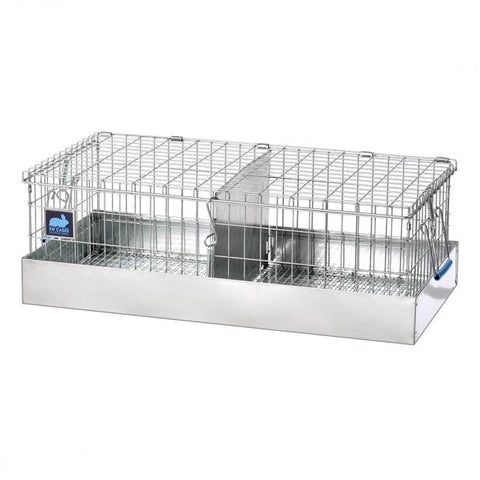 Image of KW Cage Cavy Transport Cage