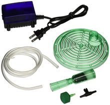 Penn Plax Fishbowl Filter Kit