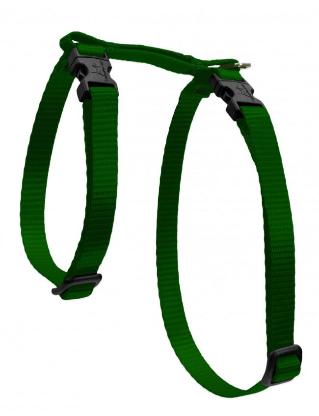 KW Cages H-Style Harness, - Medium-Large