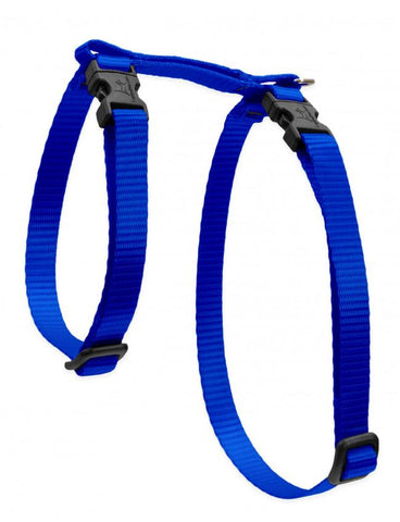 Image of KW Cages H-Style Harness, - Medium-Large