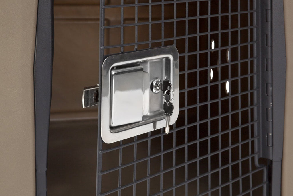 Dakota G3 FRAMED DOOR KENNEL