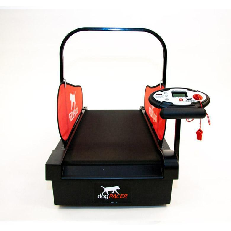 dogPacer Minipacer Indoor Exercise Treadmill For Toy/Small Breed Pets