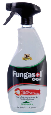 Fungasol Spray, 22 oz