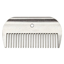 Jeffers Mane & Tail Comb