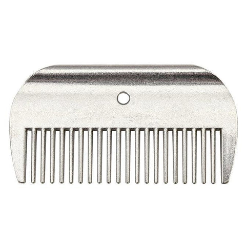 Image of Jeffers Mane & Tail Comb