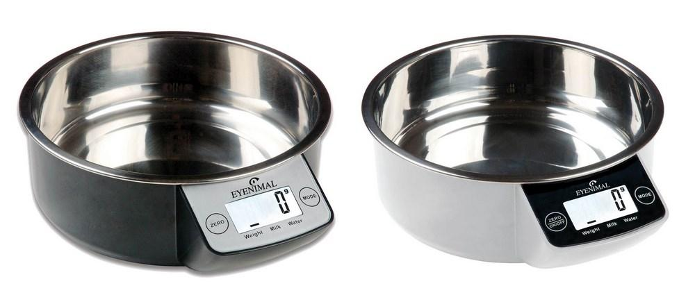 Eyenimal Intelligent Pet Bowl - Large