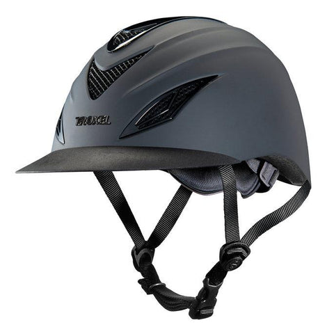 Image of Troxel Avalon Helmet