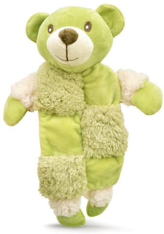 Image of AromaDog Fleece Therapeutic Toys